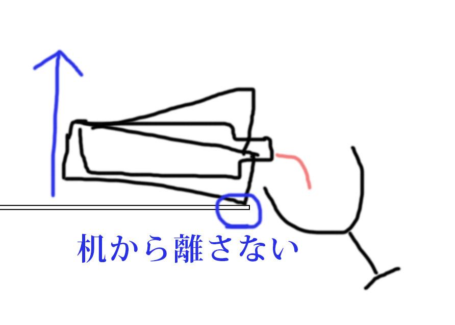 f:id:nanoha3:20160730051540j:image
