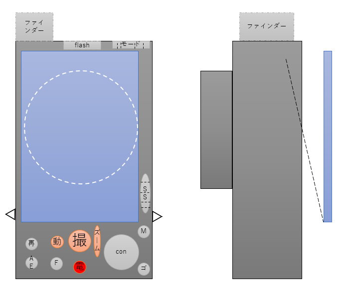 f:id:nanoha3:20200101190148p:plain