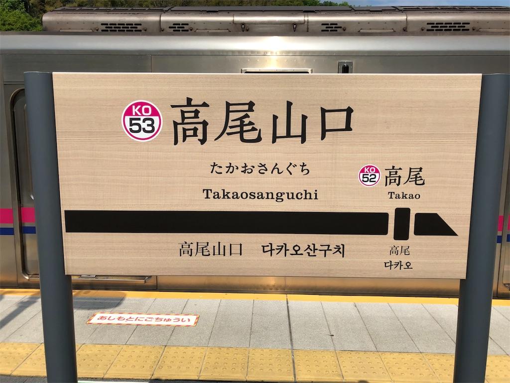 f:id:nanoha_furuki:20190505151848j:image