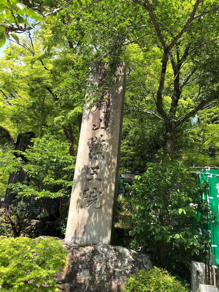 f:id:nanoha_furuki:20190505154353j:image