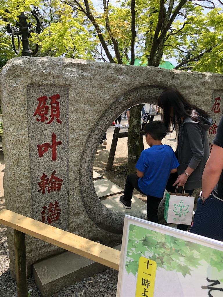 f:id:nanoha_furuki:20190506011736j:image