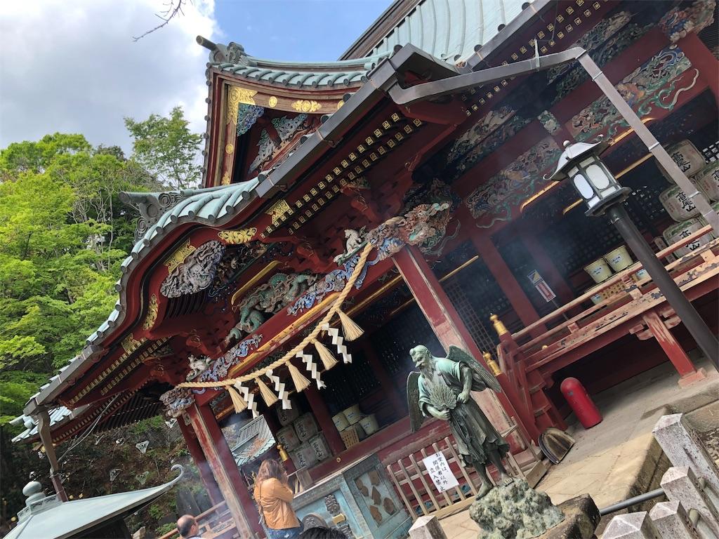 f:id:nanoha_furuki:20190506011745j:image