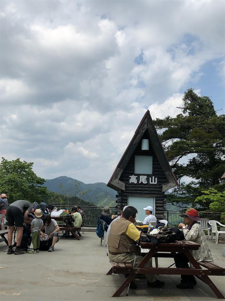 f:id:nanoha_furuki:20190506011749j:image