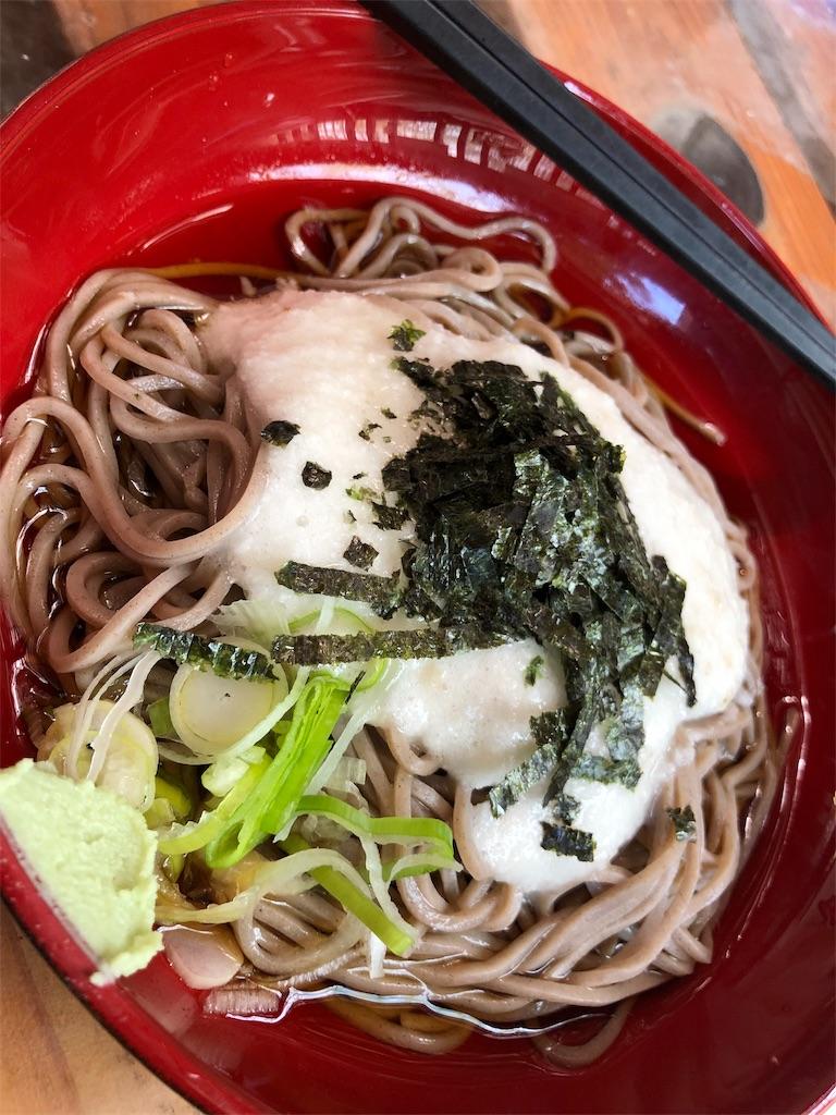 f:id:nanoha_furuki:20190506011841j:image