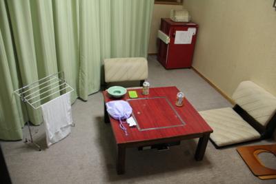 f:id:nanohak:20120904005207j:image
