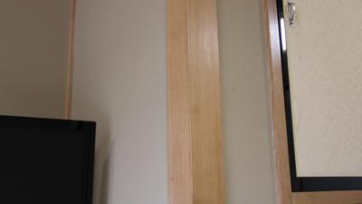 f:id:nanohak:20120904084944j:image