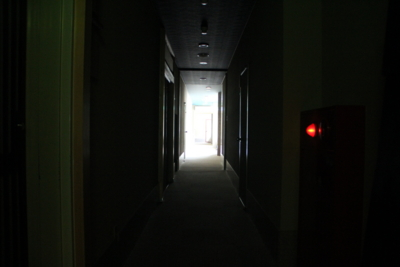 f:id:nanohak:20120904092732j:image