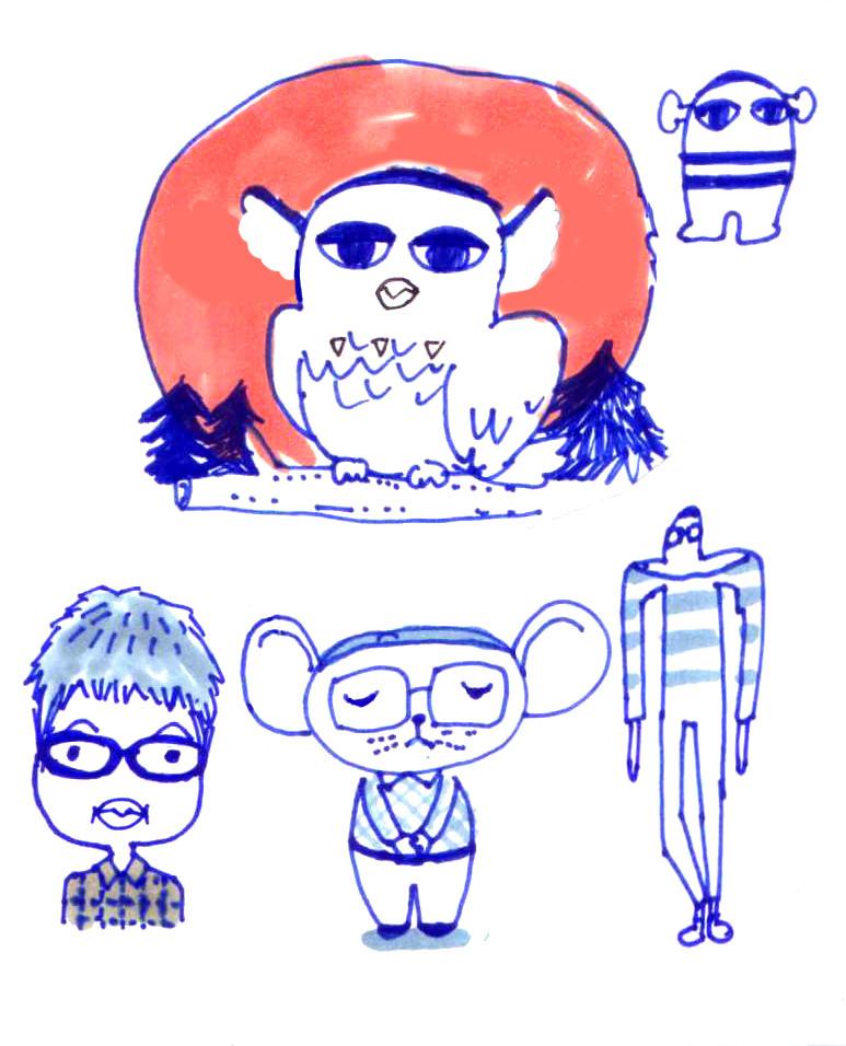 f:id:nanohana-chan:20100813060523j:image:w600