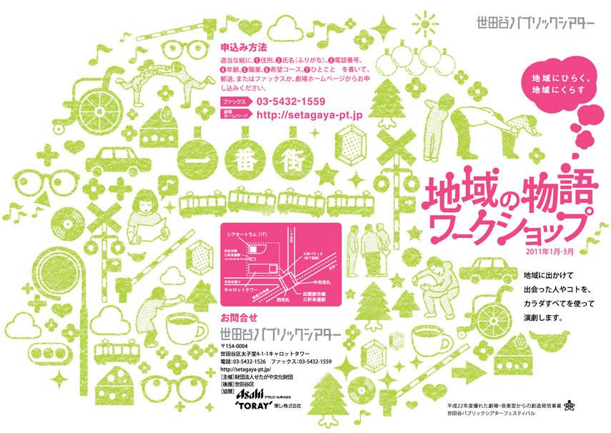 f:id:nanohana-chan:20101124193336j:image:w500