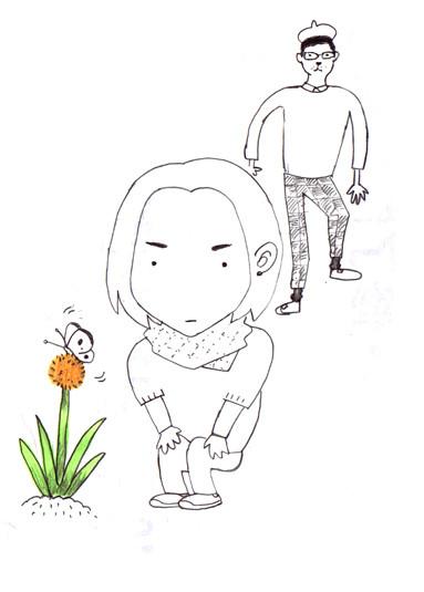 f:id:nanohana-chan:20110125182554j:image