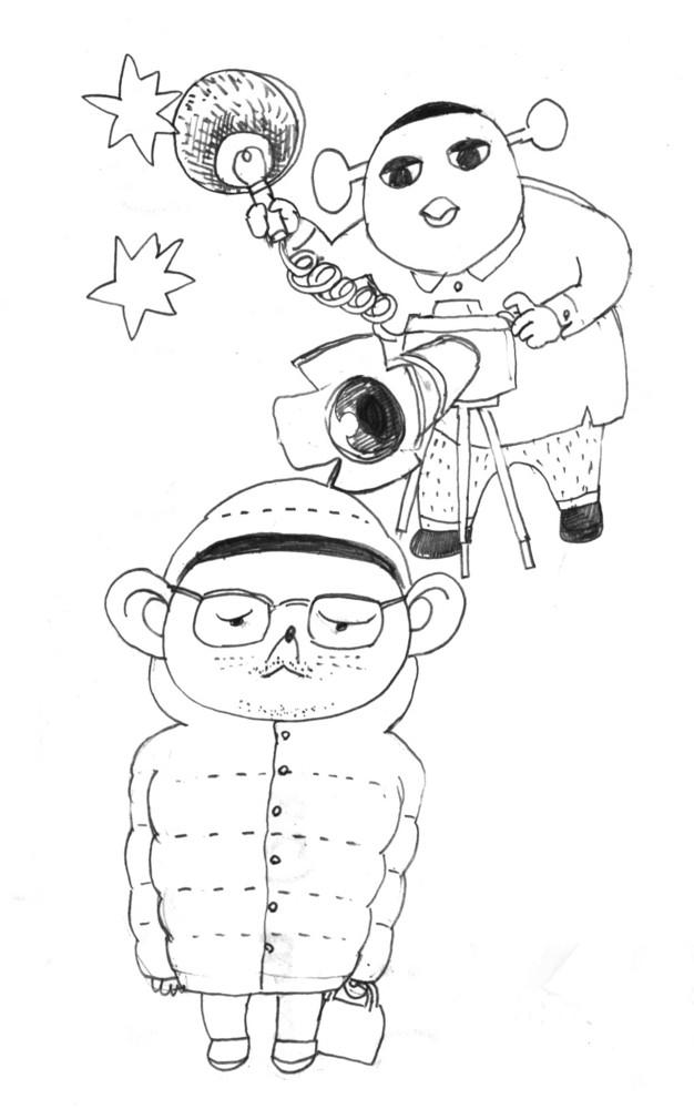 f:id:nanohana-chan:20110125183420j:image:w450