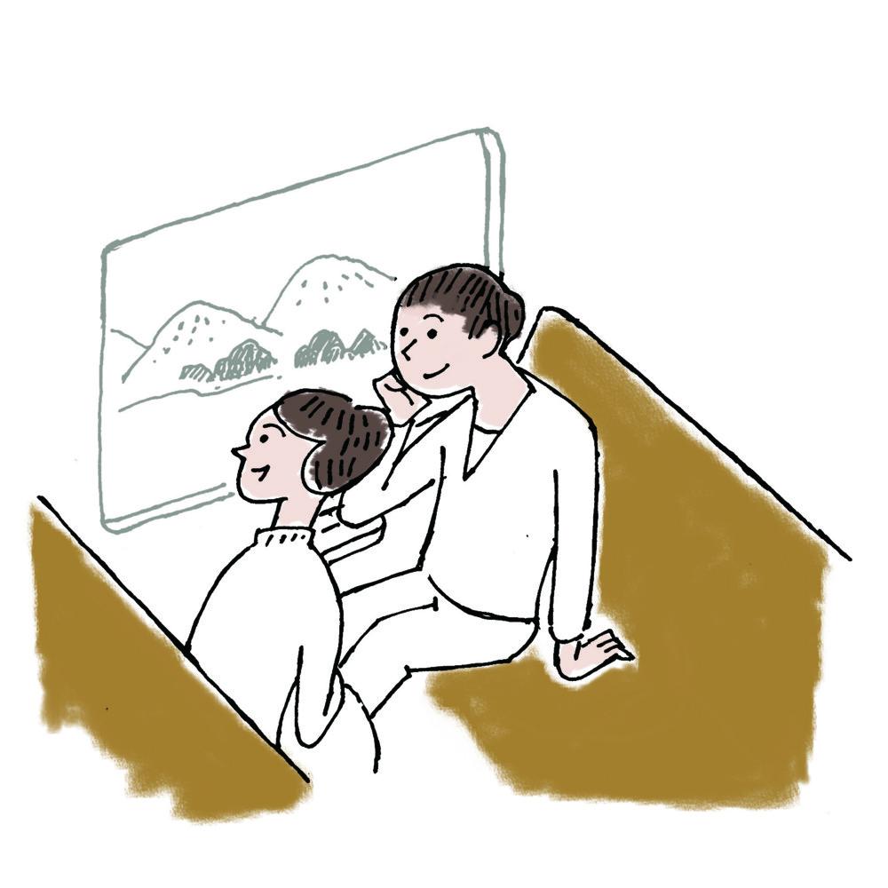 f:id:nanohana-chan:20110131073611j:image:w350