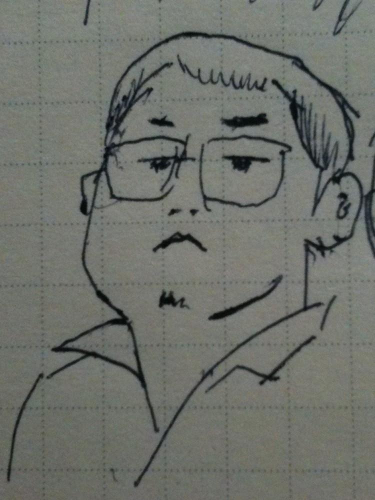 f:id:nanohana-chan:20110222170036j:image:w200