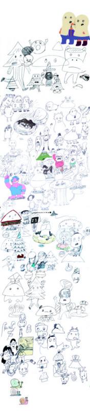 f:id:nanohana-chan:20110301214514j:image