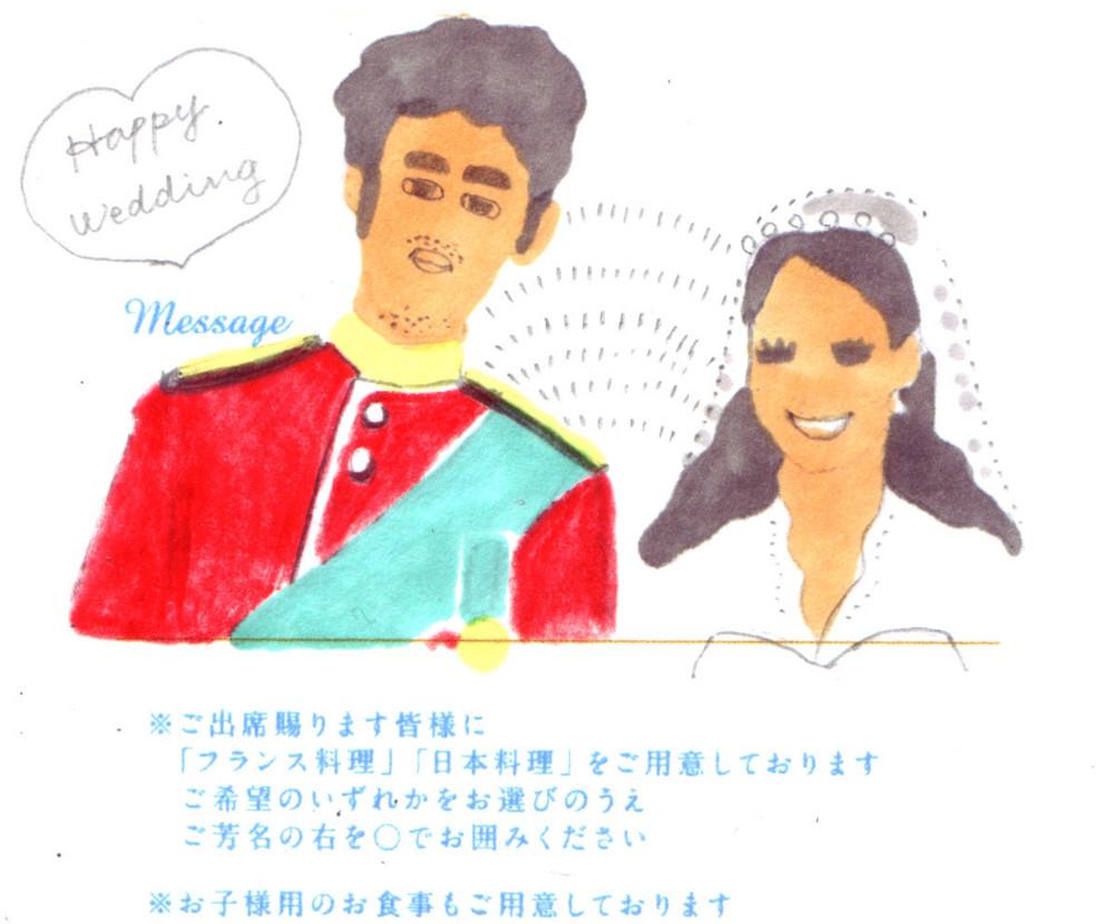 f:id:nanohana-chan:20110701184910j:image:w500