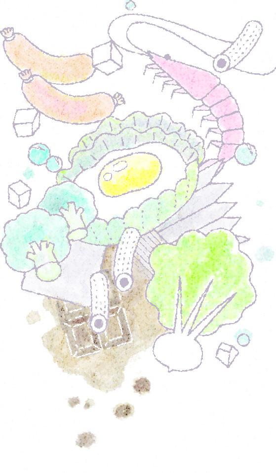 f:id:nanohana-chan:20110818230657j:image:w300