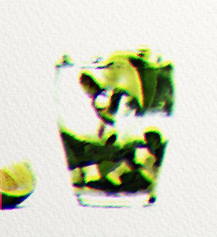 f:id:nanohana-chan:20150715015325j:image:w500