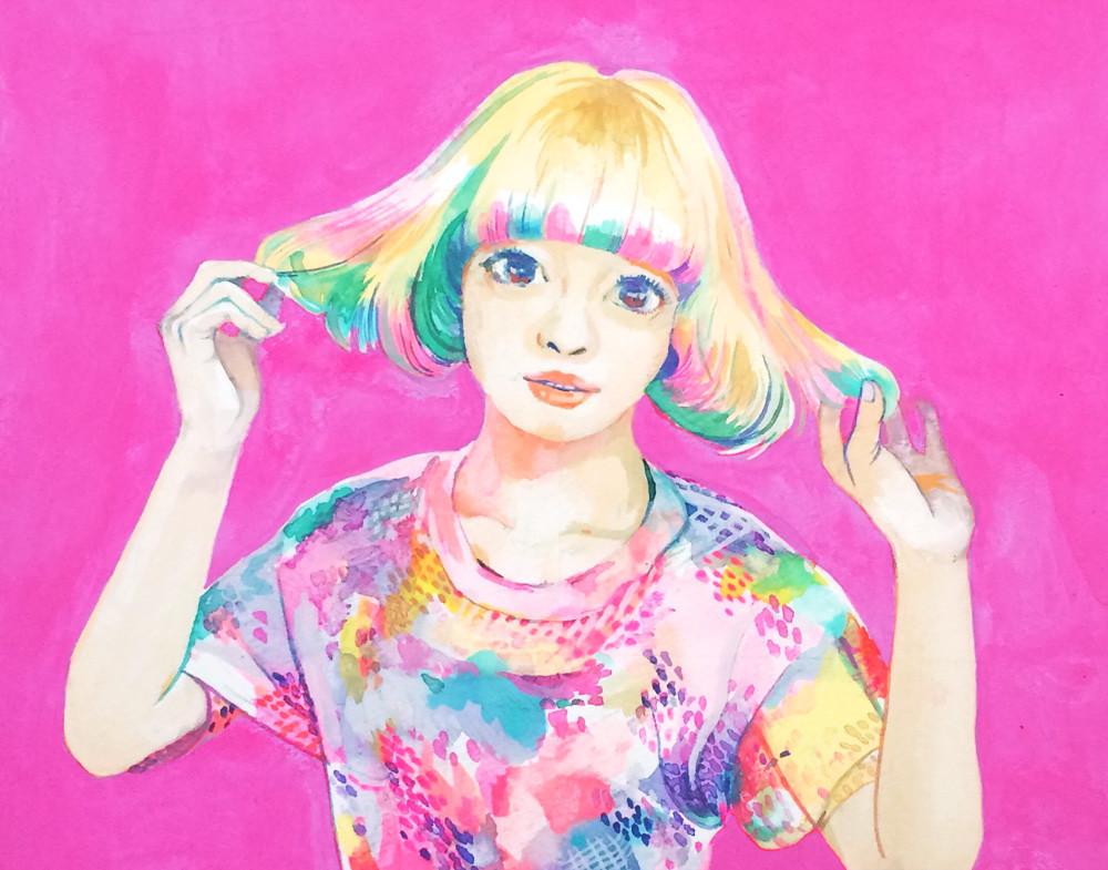 f:id:nanohana-chan:20160904170818j:image:w800