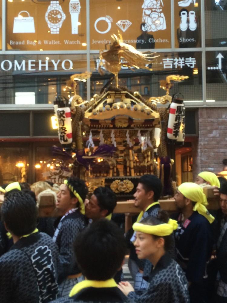 f:id:nanohana-chan:20161004133735j:image:w450