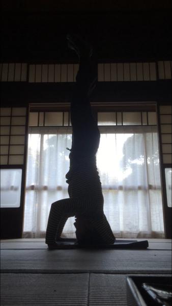 f:id:nanohana-chan:20170105182211p:image