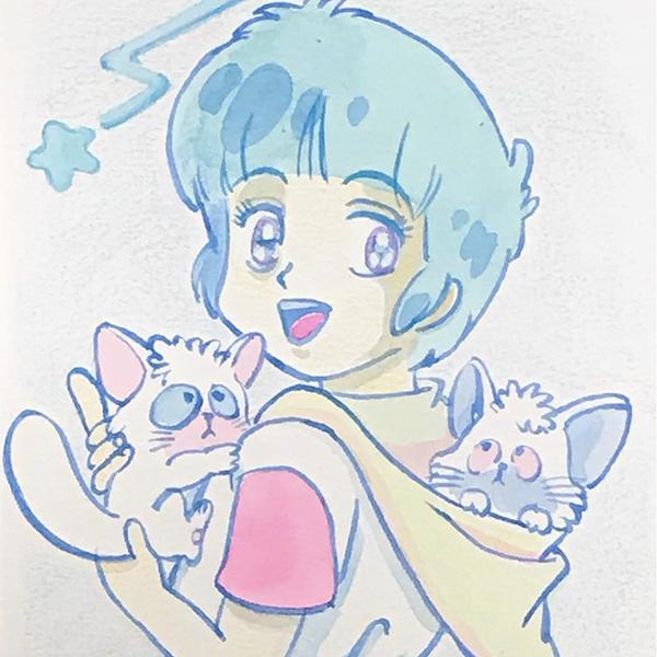 f:id:nanohana-chan:20180517112107p:image