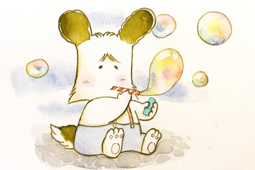 f:id:nanohana-chan:20180808104520j:image