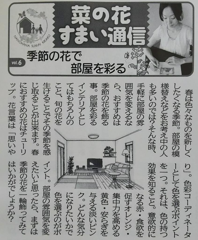 f:id:nanohana-sumai:20180318003400j:plain