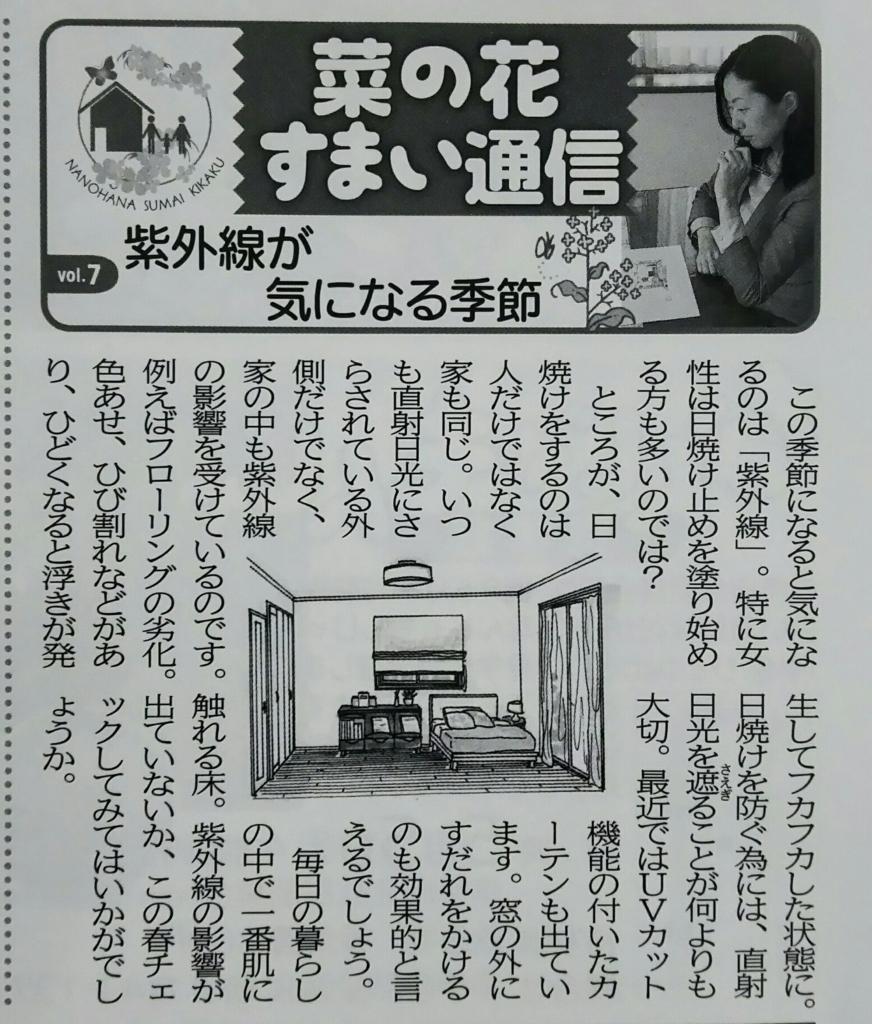 f:id:nanohana-sumai:20180417093051j:plain
