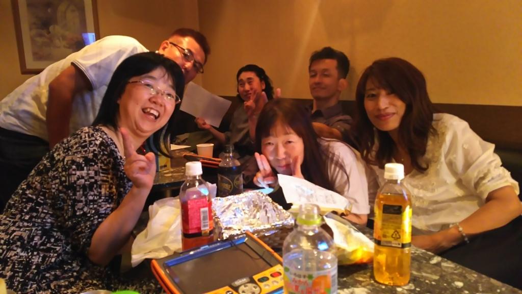 f:id:nanohana-sumai:20180529172011j:plain
