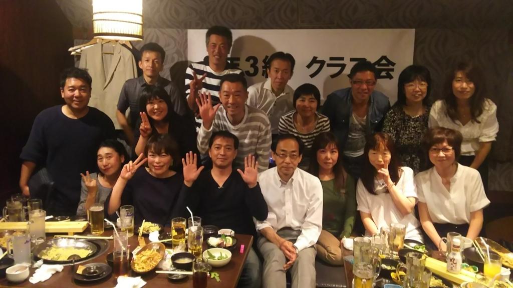 f:id:nanohana-sumai:20180529172107j:plain