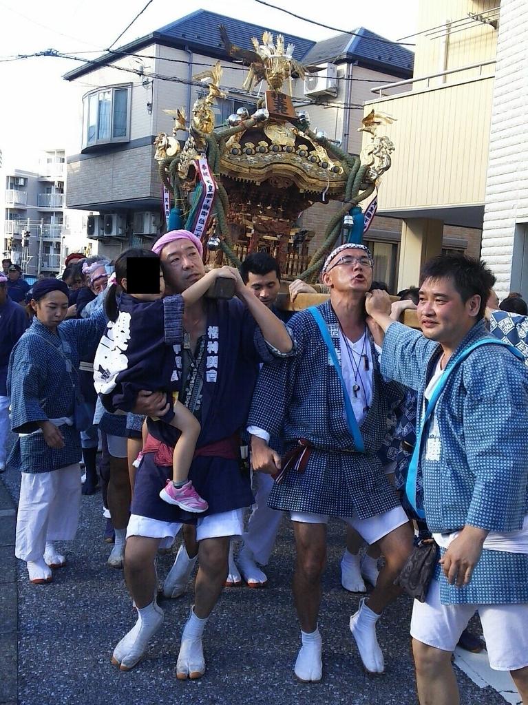 f:id:nanohana-sumai:20180914085736j:plain
