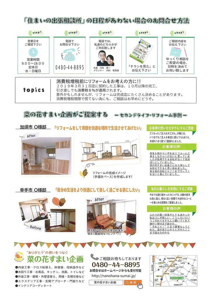 f:id:nanohana-sumai:20181016224432j:plain