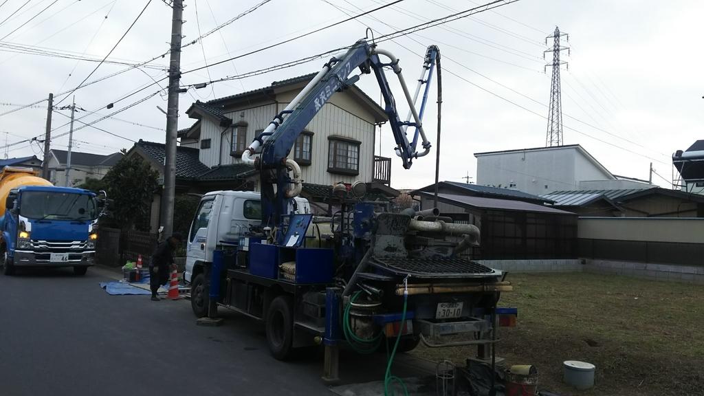 f:id:nanohana-sumai:20181119175008j:plain