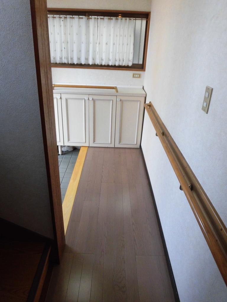 f:id:nanohana-sumai:20190223114822j:plain