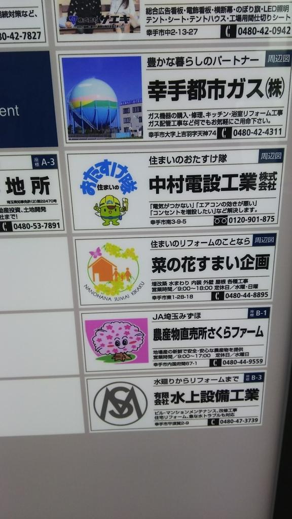 f:id:nanohana-sumai:20190309122128j:plain