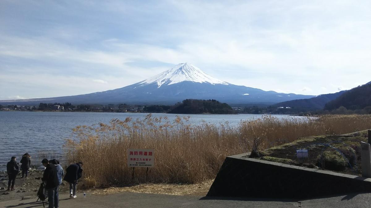 f:id:nanohana-sumai:20190330140644j:plain