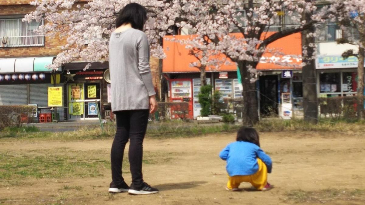 f:id:nanohana-sumai:20190412160650j:plain