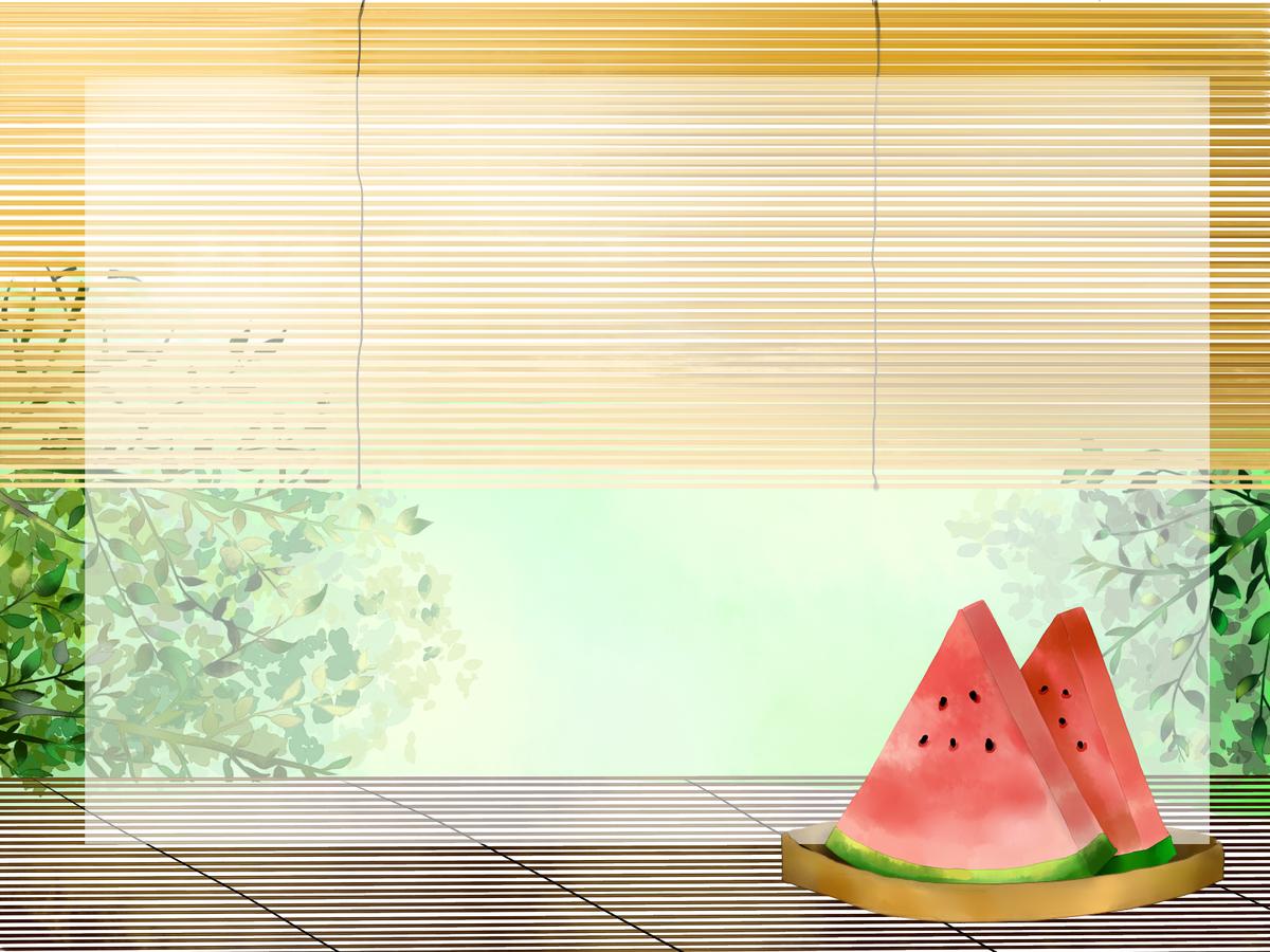 f:id:nanohana-sumai:20190729140416j:plain