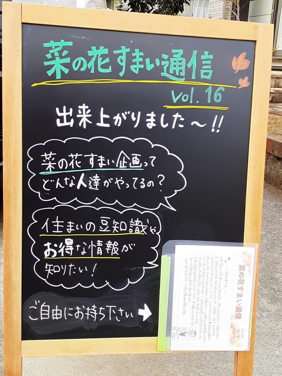 f:id:nanohana-sumai:20191007155641j:plain