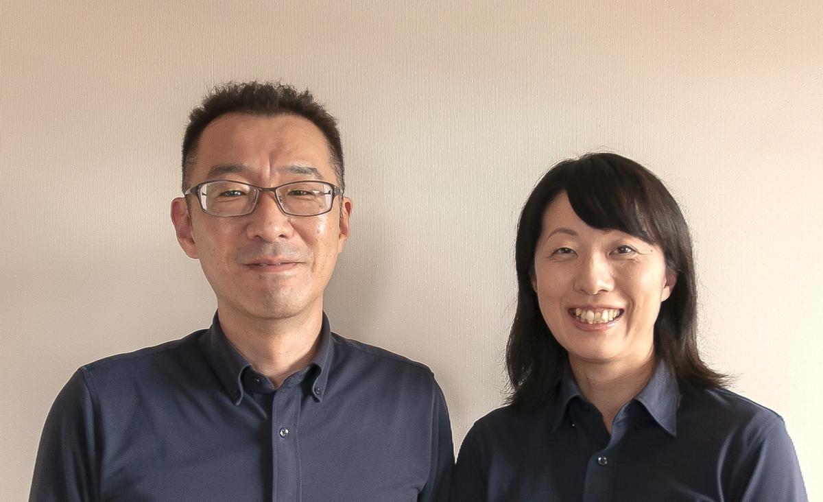 f:id:nanohana-sumai:20191017174300j:plain