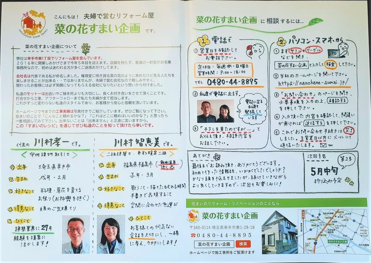 f:id:nanohana-sumai:20200320131441j:plain