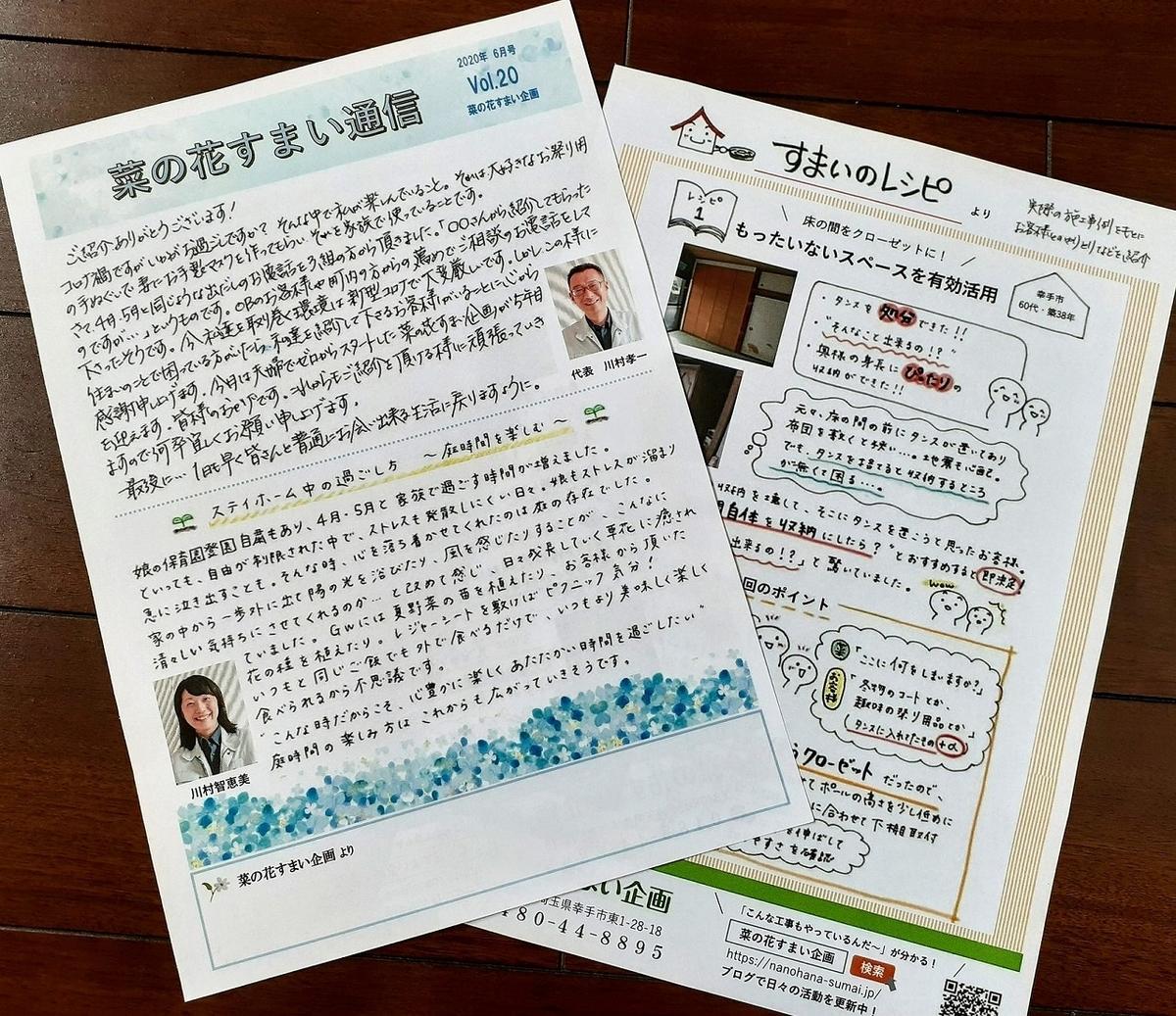 f:id:nanohana-sumai:20200603175934j:plain