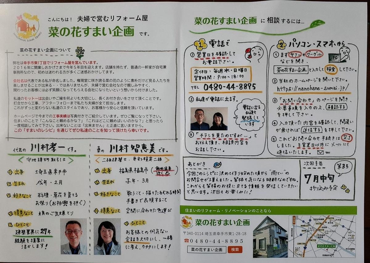 f:id:nanohana-sumai:20200605163714j:plain