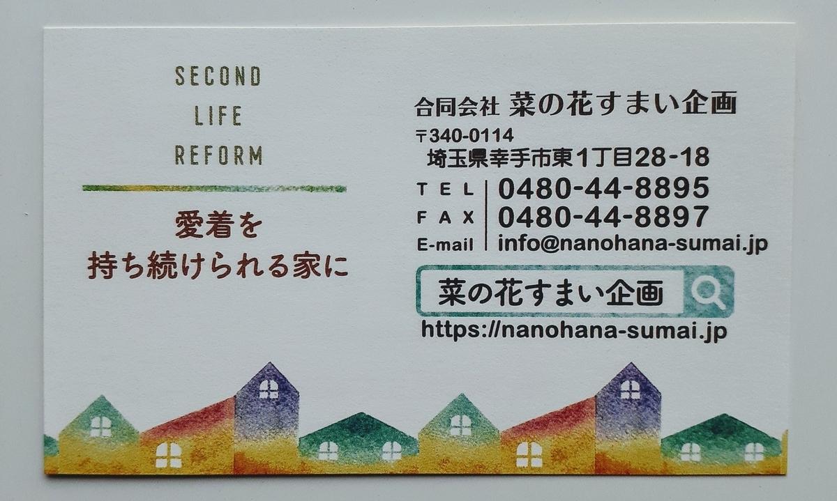 f:id:nanohana-sumai:20200613132747j:plain