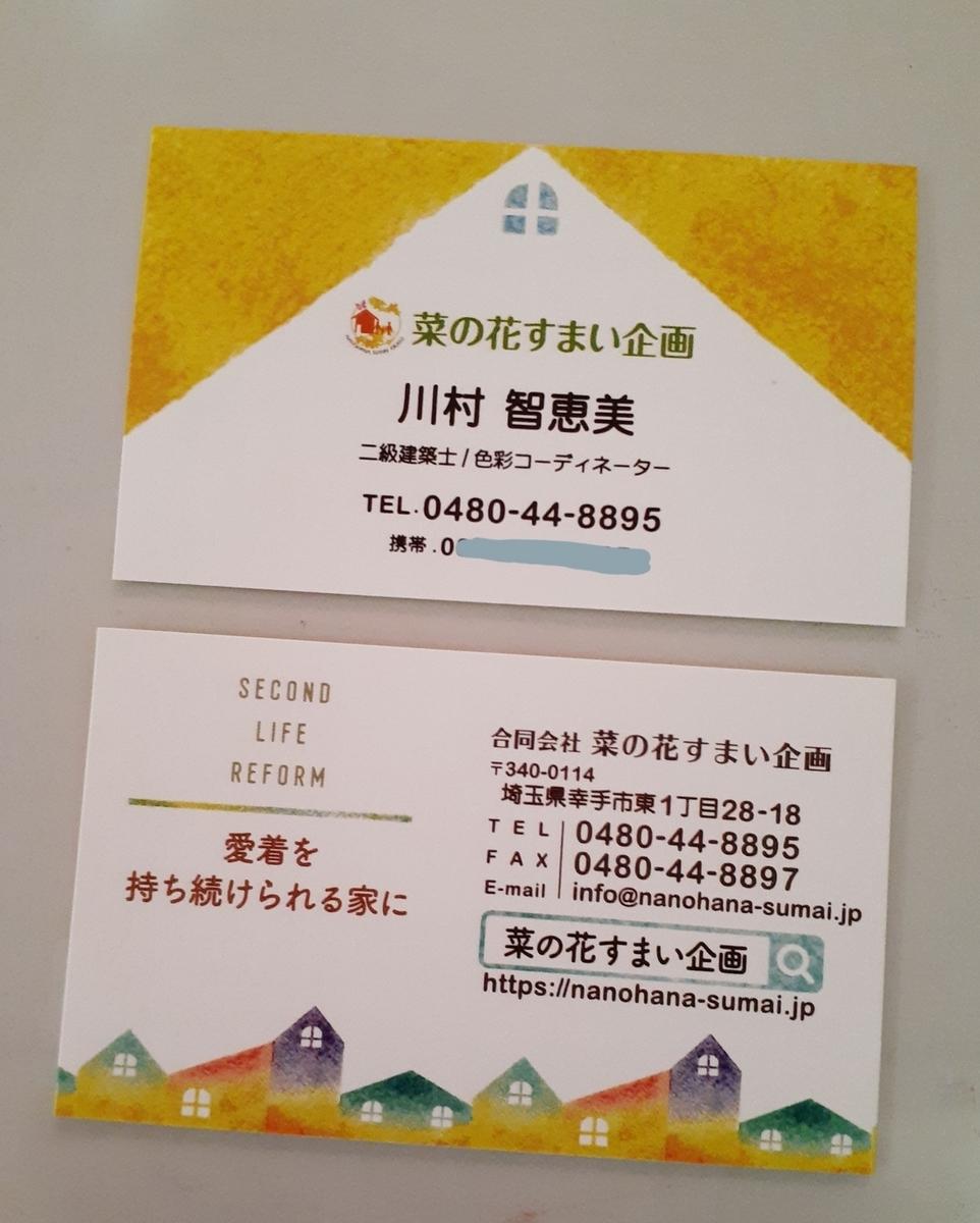 f:id:nanohana-sumai:20200622104457j:plain