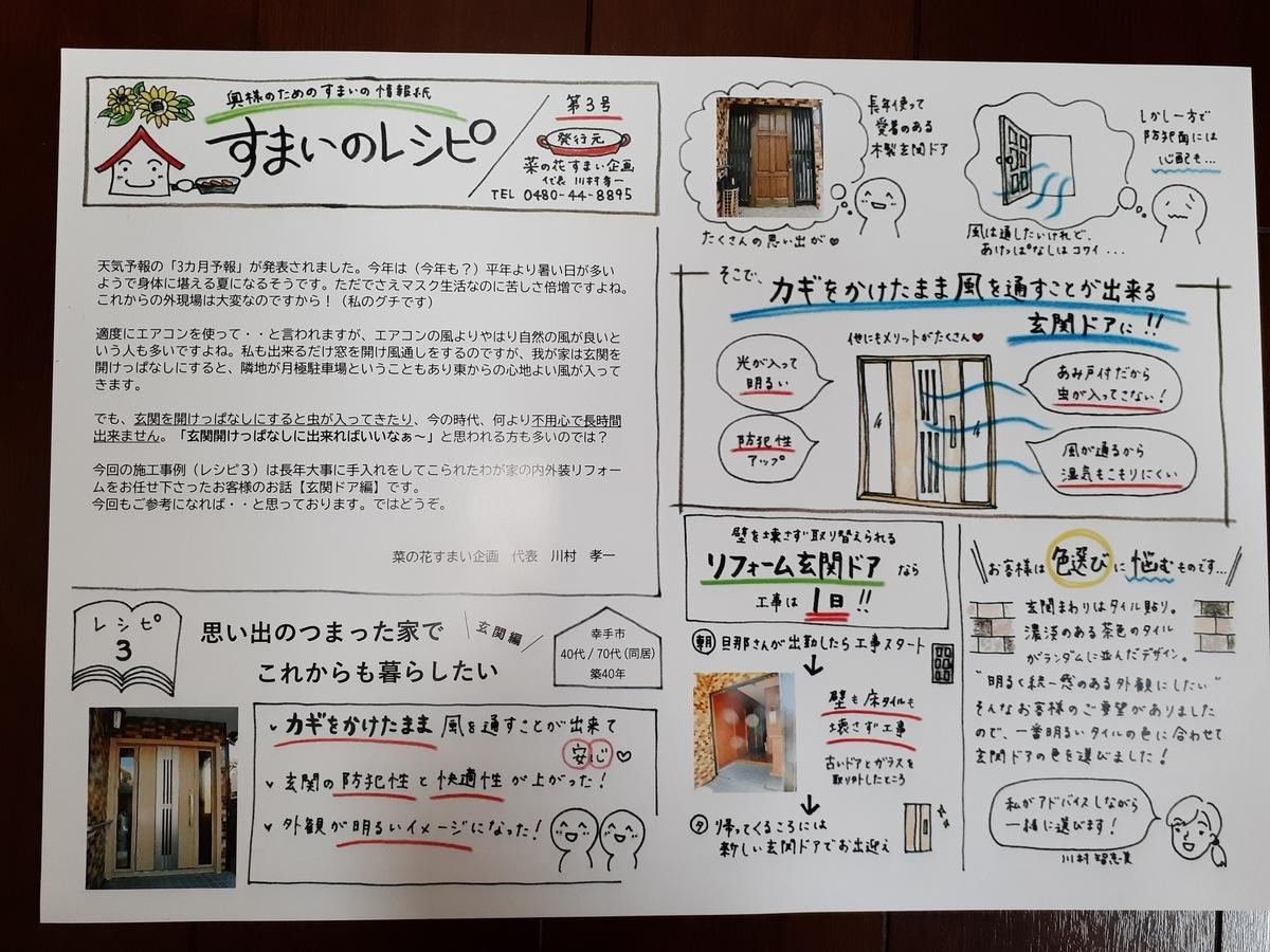 f:id:nanohana-sumai:20200717161649j:plain