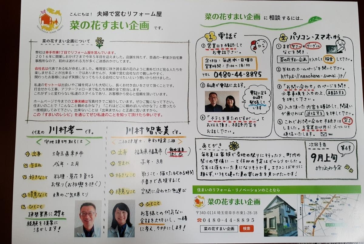 f:id:nanohana-sumai:20200717161732j:plain