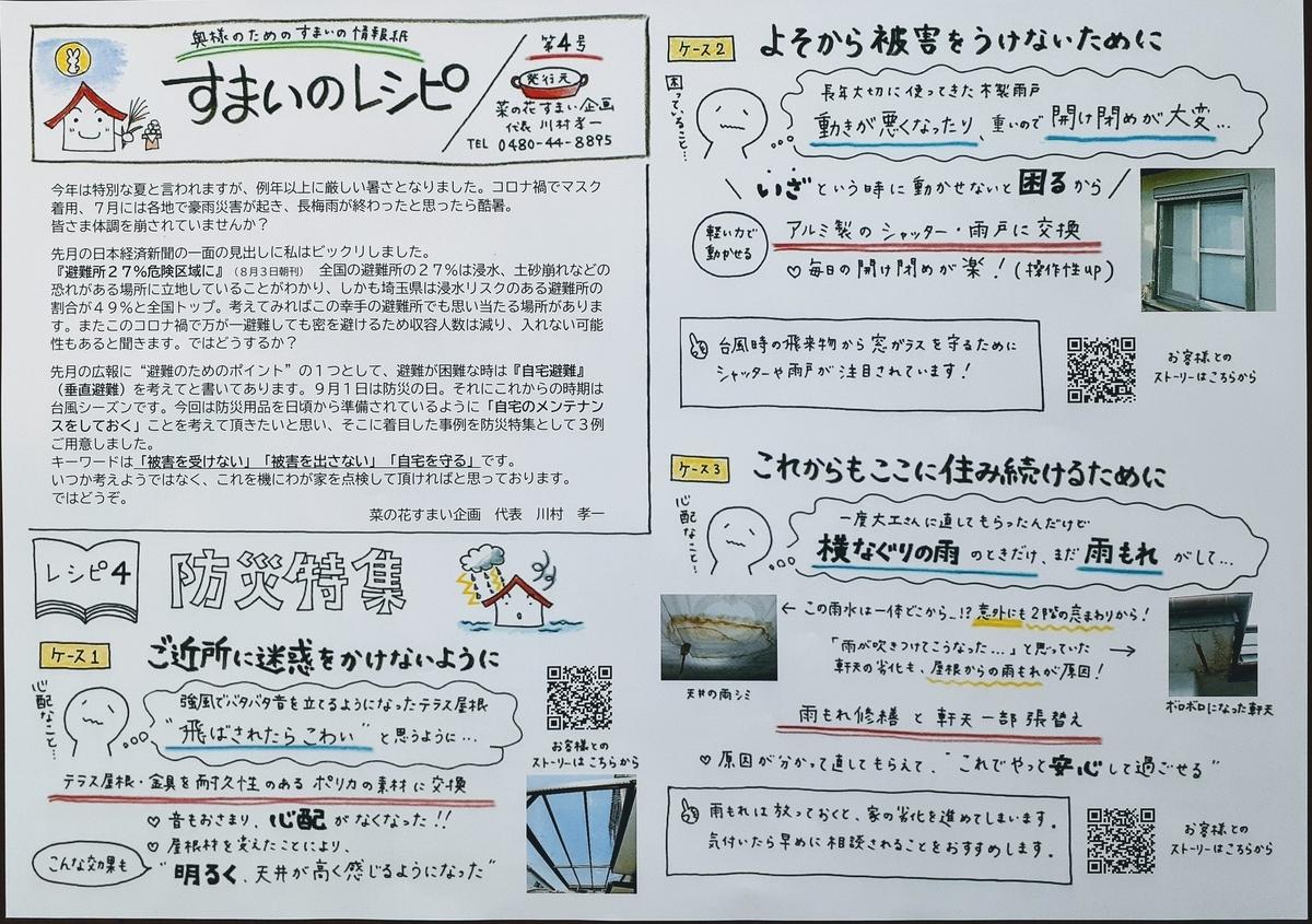 f:id:nanohana-sumai:20200831164957j:plain