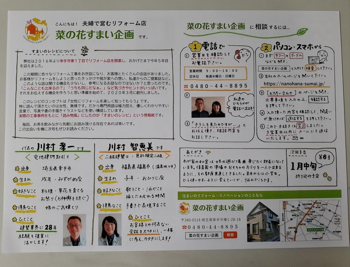 f:id:nanohana-sumai:20201031162618j:plain