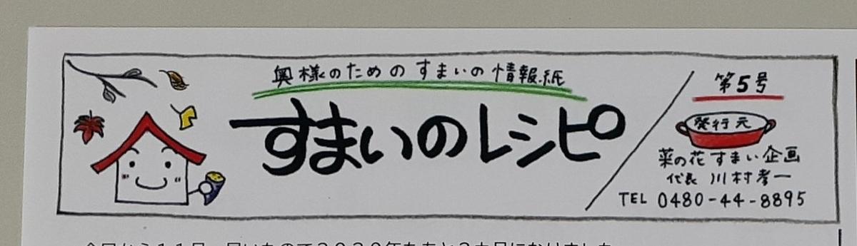 f:id:nanohana-sumai:20201031164506j:plain